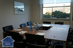 Business Center Genova Domiciliazione