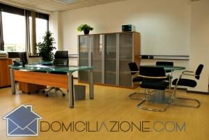 Cerco sede legale Roma Eur