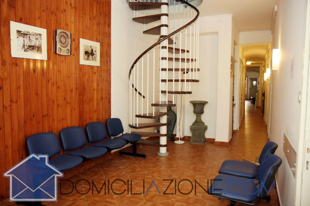 domiciliazione professionisti Catania