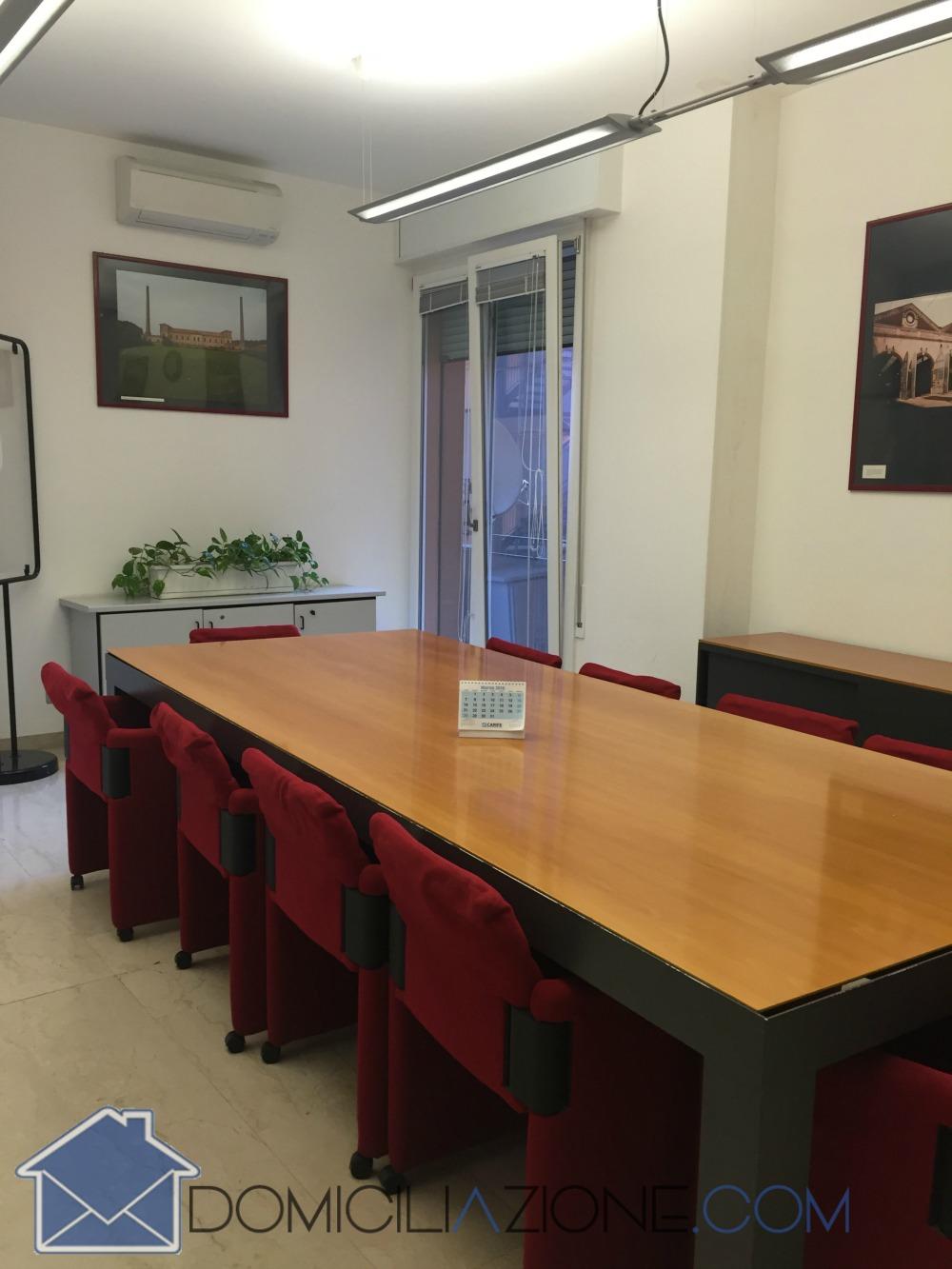 noleggio sede legale Bologna - domiciliazione.com