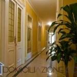 Torino domiciliazioni societa