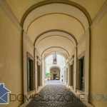 domiciliazione sede Roma centro