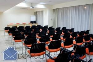 Affitti sedi legali Salerno