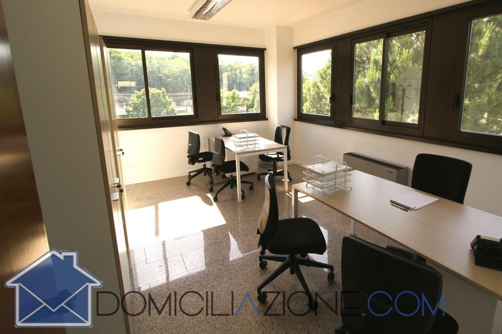 Affitto ufficio per sede legale roma for Ufficio roma affitto