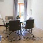 Lecce domiciliazioni societarie