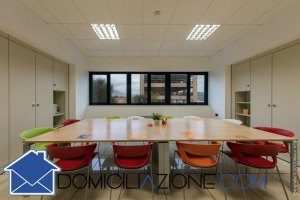 Smart Working Salerno