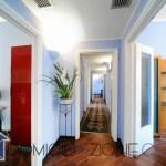 Fare una sede legale a Milano