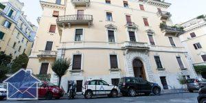 Oficina virtual in Italia