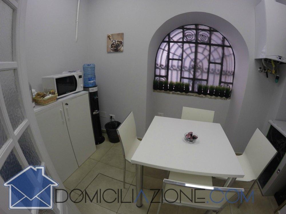 Ufficio affitto sede legale roma for Ufficio roma affitto