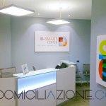 Business Center BSmart Gallarate