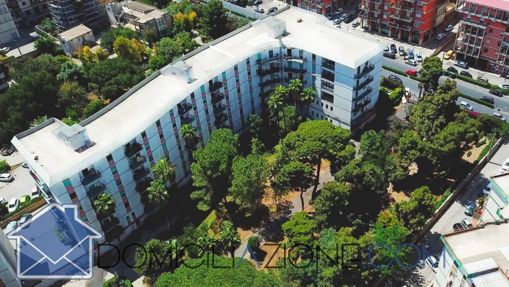 Business Center Siracusa
