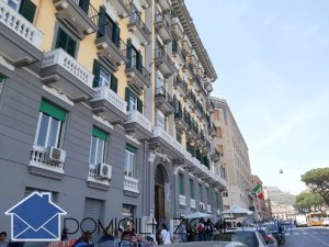 Domiciliazione Napoli Lungomare