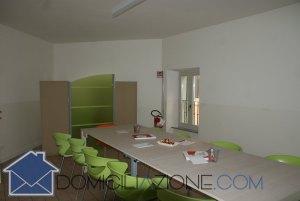 Affitto aula Macerata
