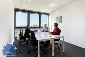 Spazi lavoro temporaneo domiciliazione Padova