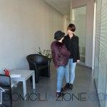 Uffici temporanei Reggio Emilia