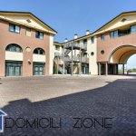 Domiciliazione Vicenza Nord domiciliazioni societarie