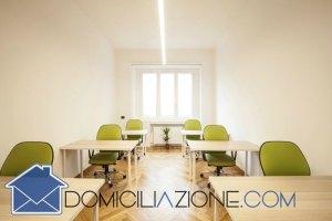 Affitto sala riunione Milano Garibaldi
