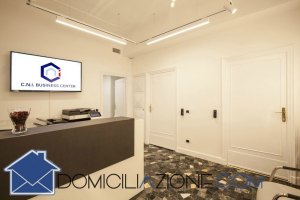 Cni Business Center Milano Repubblica