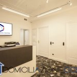 Cni Business Center Milano Repubblica