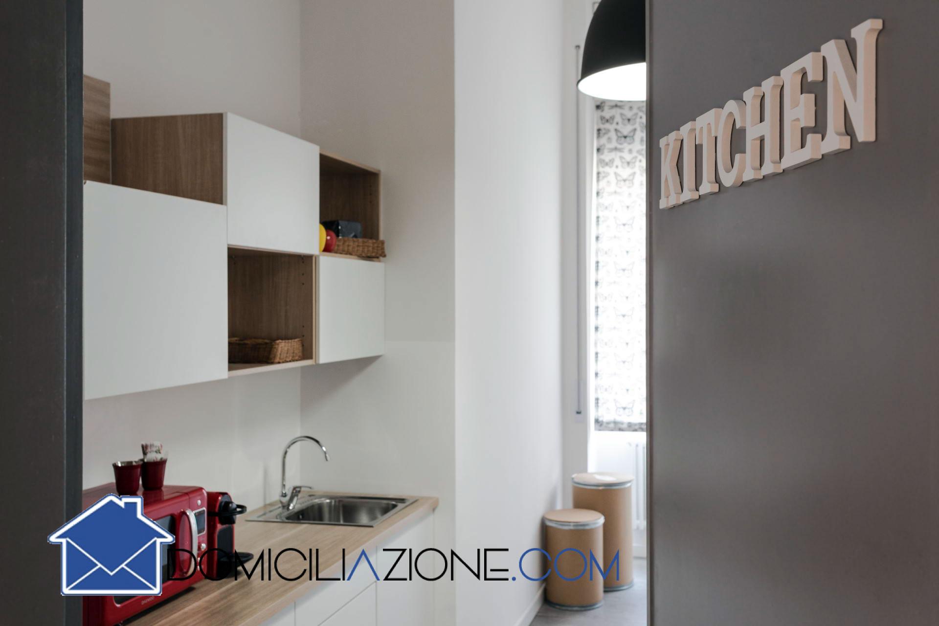 Open space Verona