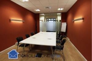 Affitto sala riunioni a Roma Eur