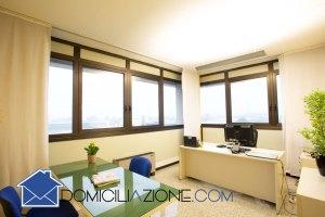 Ufficio smart working Padova