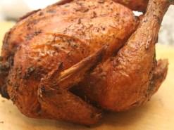 Pollo Duitama