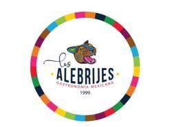 Los Alebrijes. Lunes a Viernes: 11:00 am - 9:00 pm. Sábado y Domingo: 11:00 am - 9:30 pm