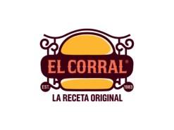 El Corral Duitama. L-D 11:00 am - 8:40 pm.