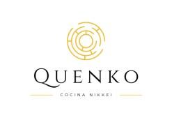 Quenko - Cocina Nikkei. Todos los días: 12:00 m a 9:00 pm.