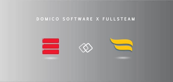 Domico software acquired by Fullsteam