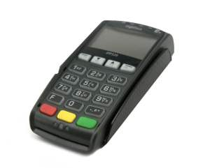 Ingenico ip3320