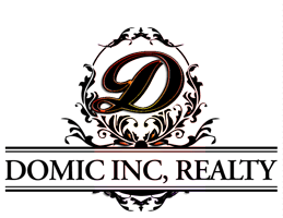 Domic Inc Realty