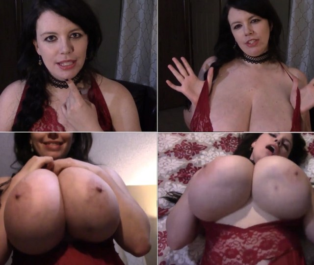 Lovely Liliths Lusty Lair Transformation Fantasies Genie Grants  Wishes Hd  Clipssale Com  Dom I Femdom