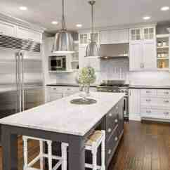 Kitchen Reno Hotels With Kitchens In Portland Oregon Remodel Important Considerations For Before A