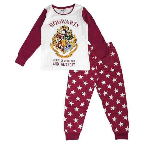 Ensemble pyjama Harry Potter