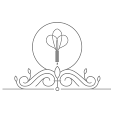 Cassandra van Cane Logo
