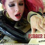 Kandy-Rubber-Love-2