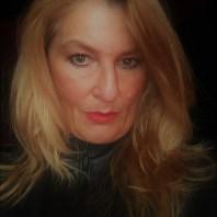 Frau Dr. von Luven, Novem Viginti, Karlsruhe