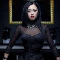 Lady Samira