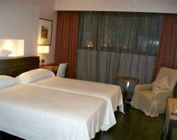 hotel dominalucia