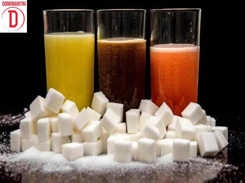 Rak spriječite izbacivanjem samo ejdne namirnice iz ishrane