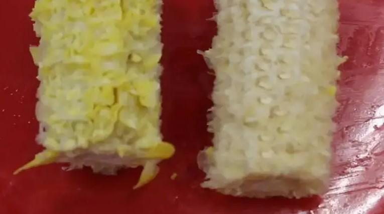 Jedemo li kukuruz na pogrešan način? Pogledajte kako to rade Japanci