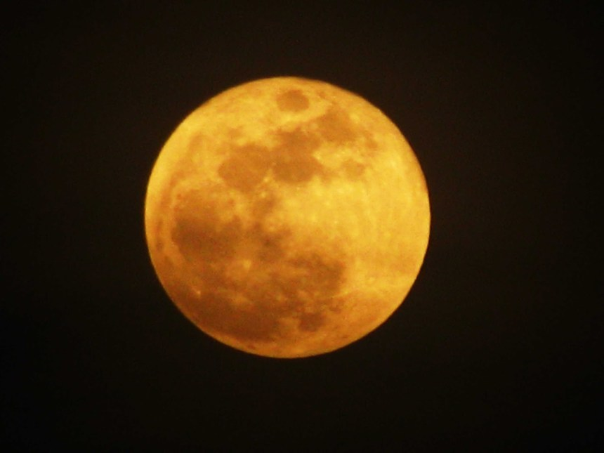 Full_Moon_
