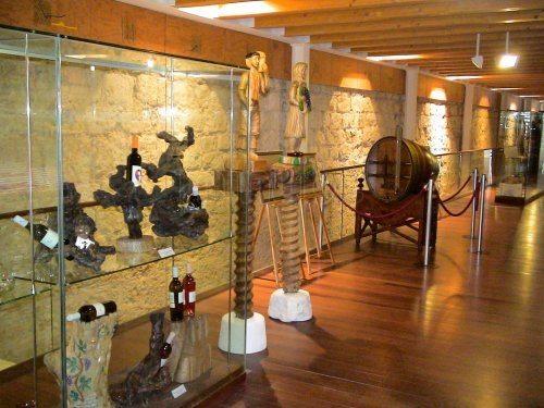 museopenafiel2