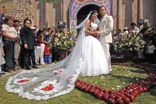 vestidos-de-novia-de-telenovelas-4 – domingo7