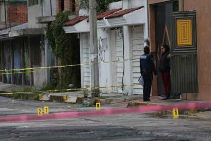 asaltante-baleado-san-baltazar-campeche-238698