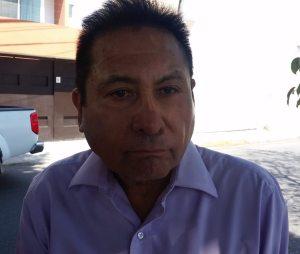 Sergio Gómez Olivier, Diputado Federal