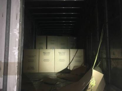 camiones robados en serdan-2