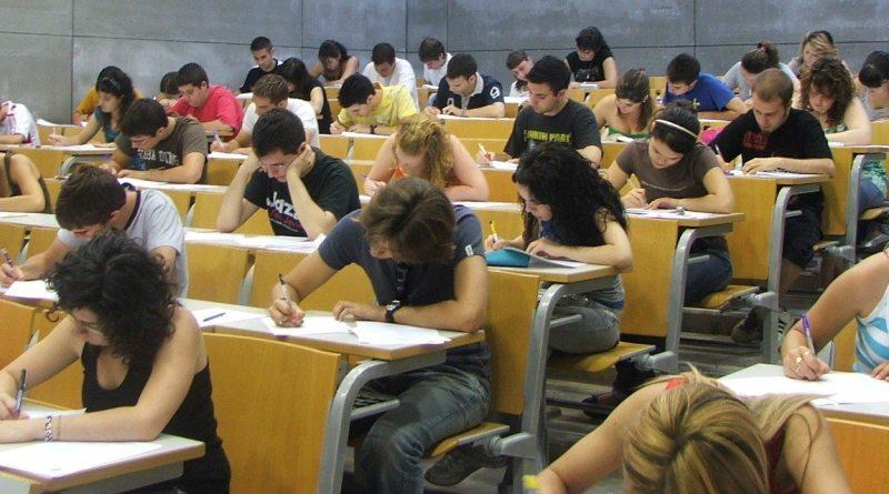 Para los universitarios puebla es la sexta ciudad m s for Hospedaje para universitarios